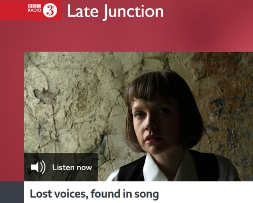 BBC R3 Late Junction 13 June 2019 Edit copy.jpg